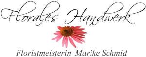 Florales-Handwerk-300x117
