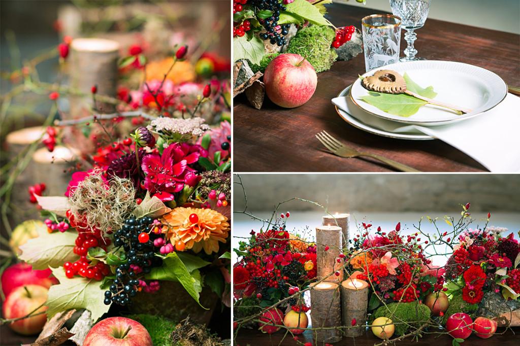 !Tisch_Details1