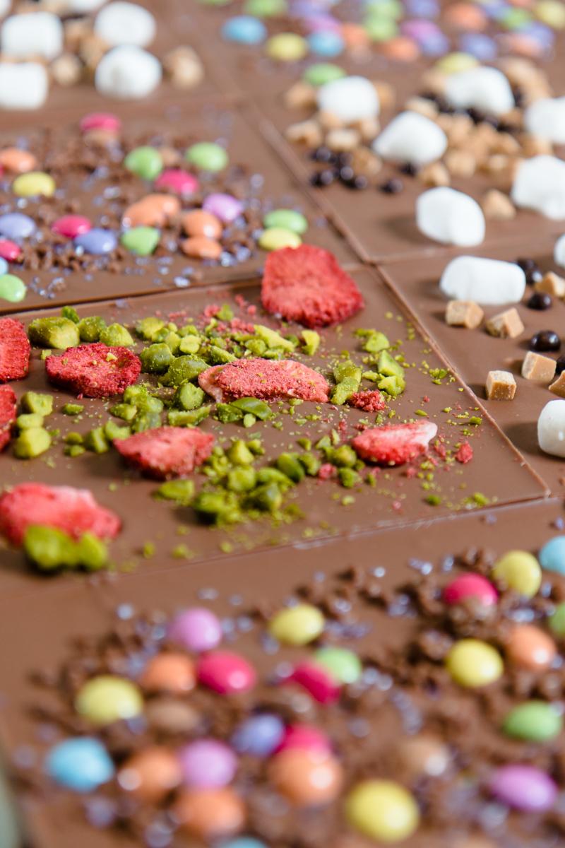 Chocolatevalley-26