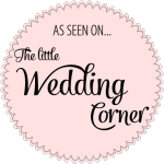 Button_LittleWeddingCorner