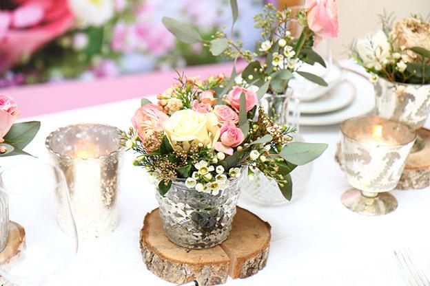Blogbild_Floraleshandwerk