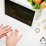 Laptop_150px