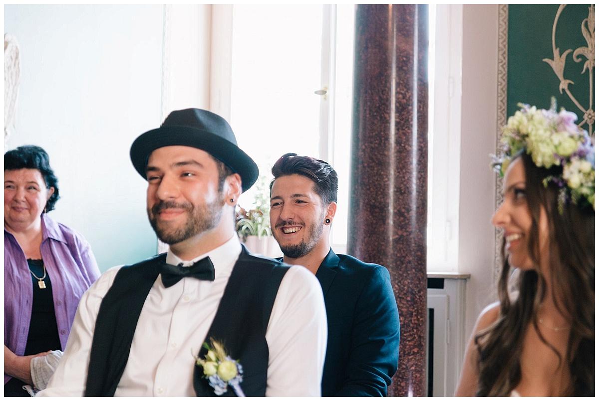 Hochzeit-114