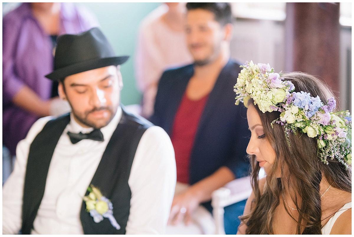 Hochzeit-118