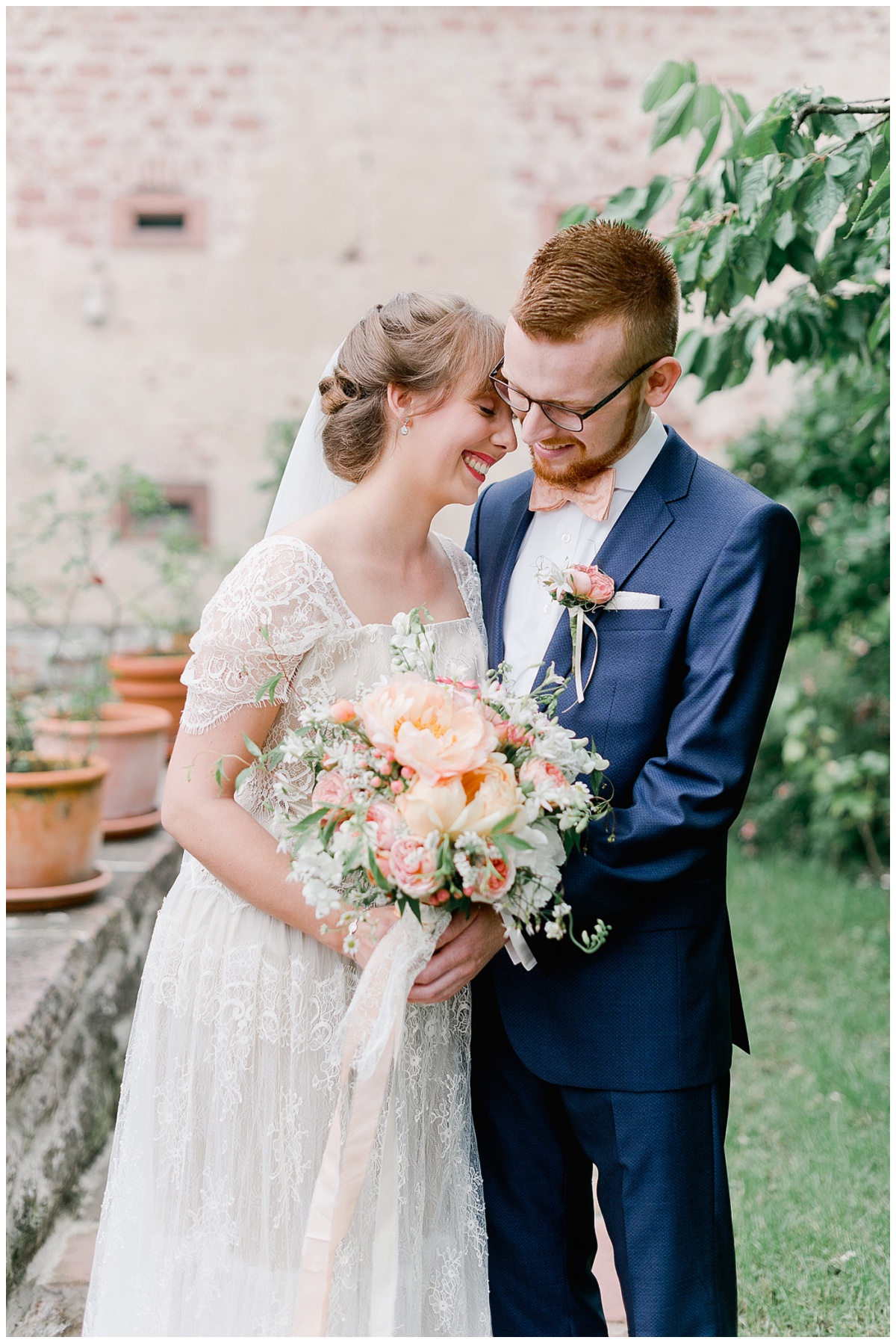 Hochzeit - 135
