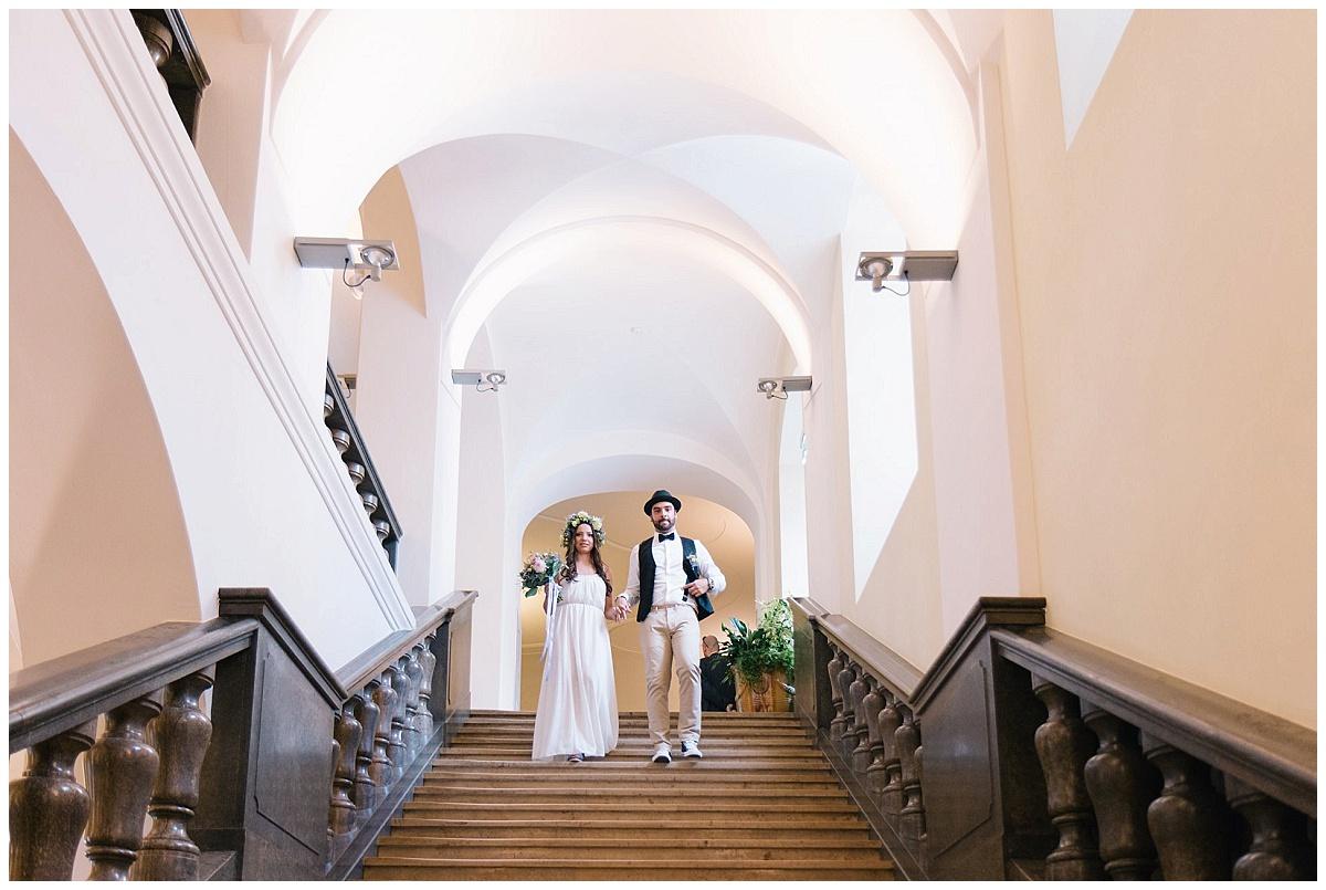 Hochzeit-141