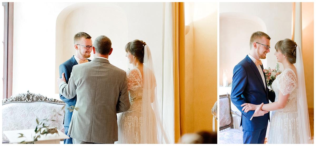 Hochzeit - 243