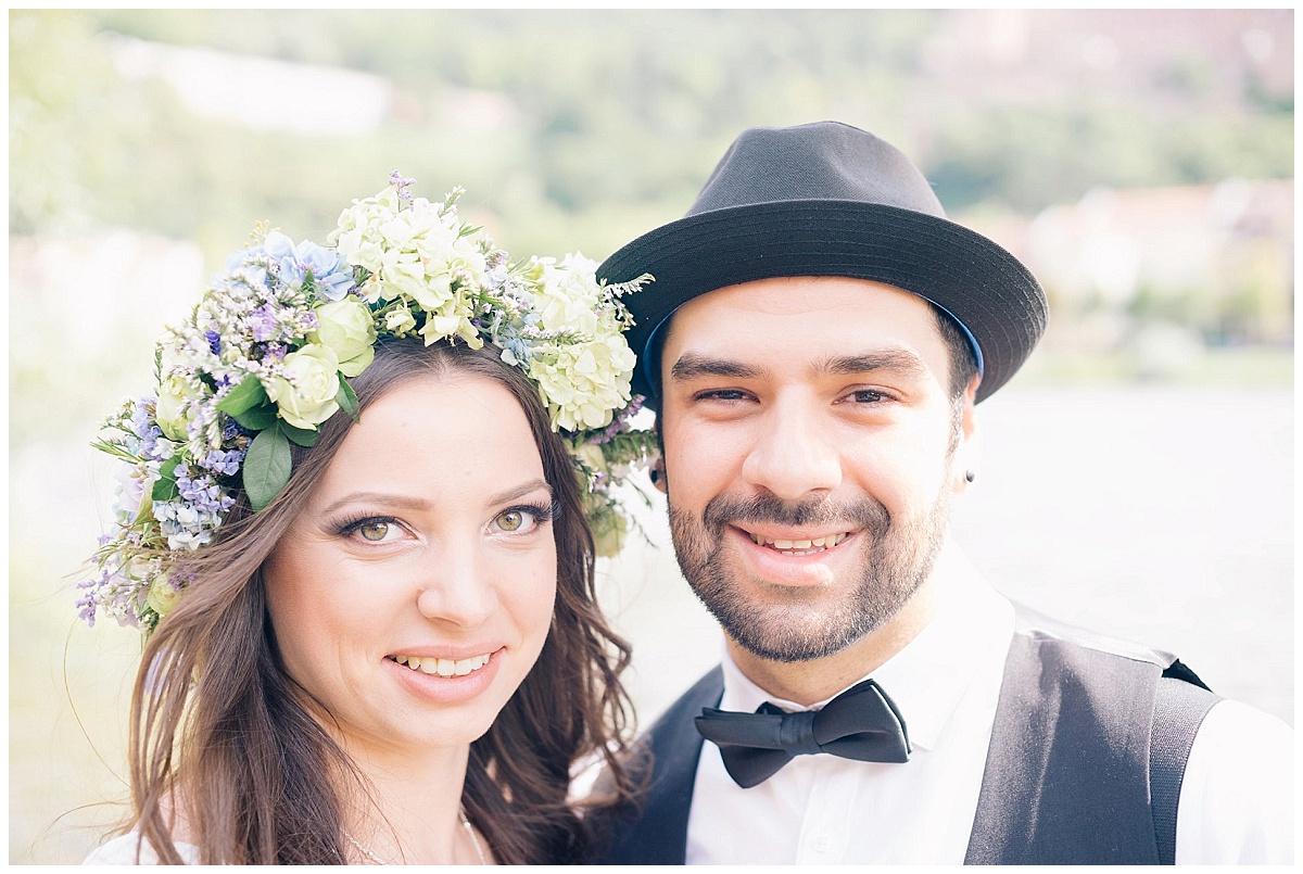 Hochzeit-285