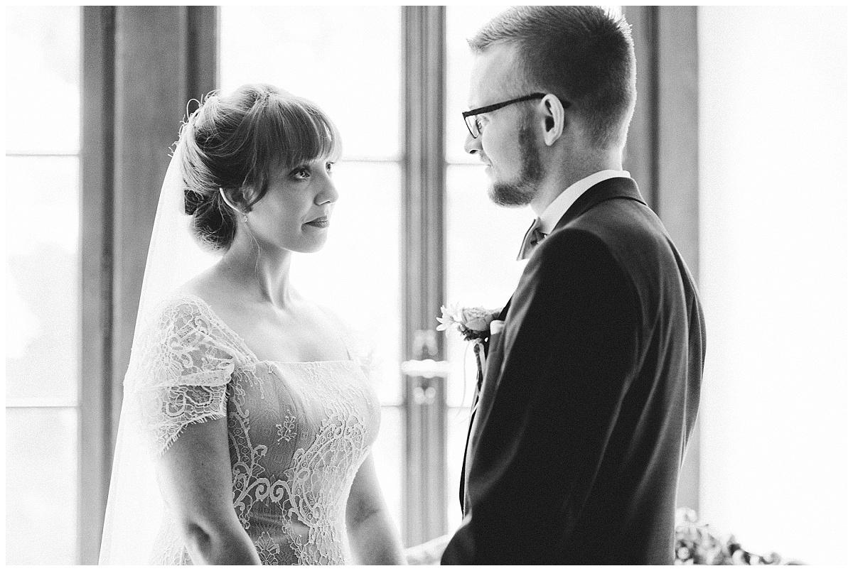 Hochzeit - 288