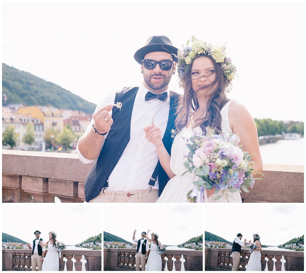 Hochzeit-307