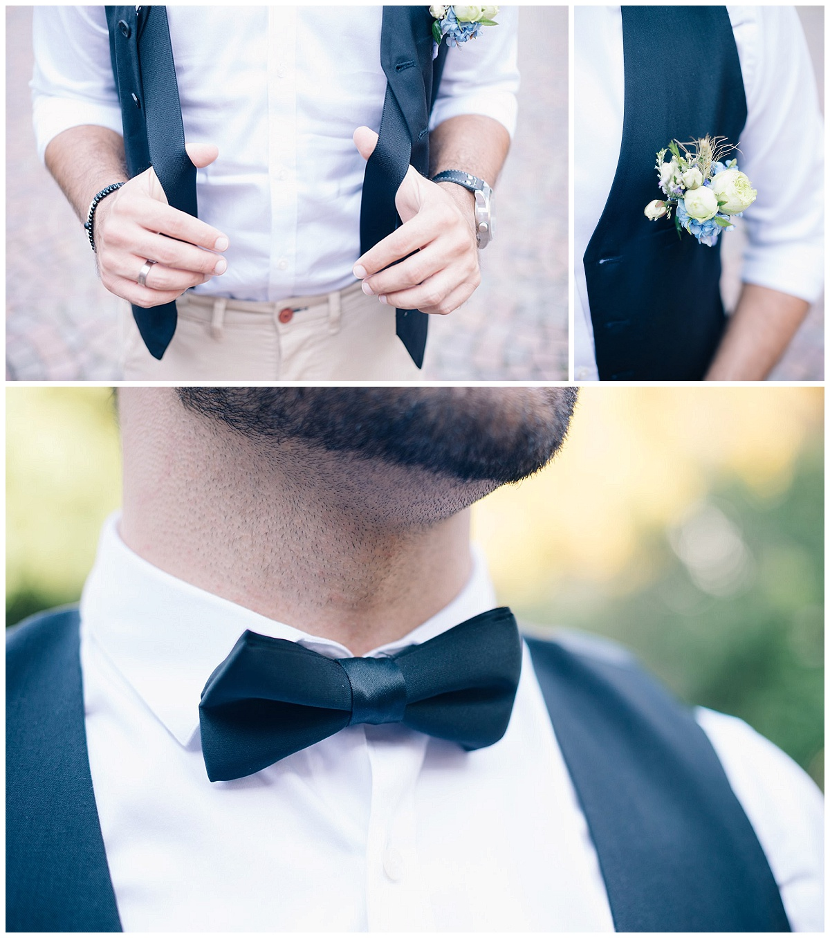 Hochzeit-364