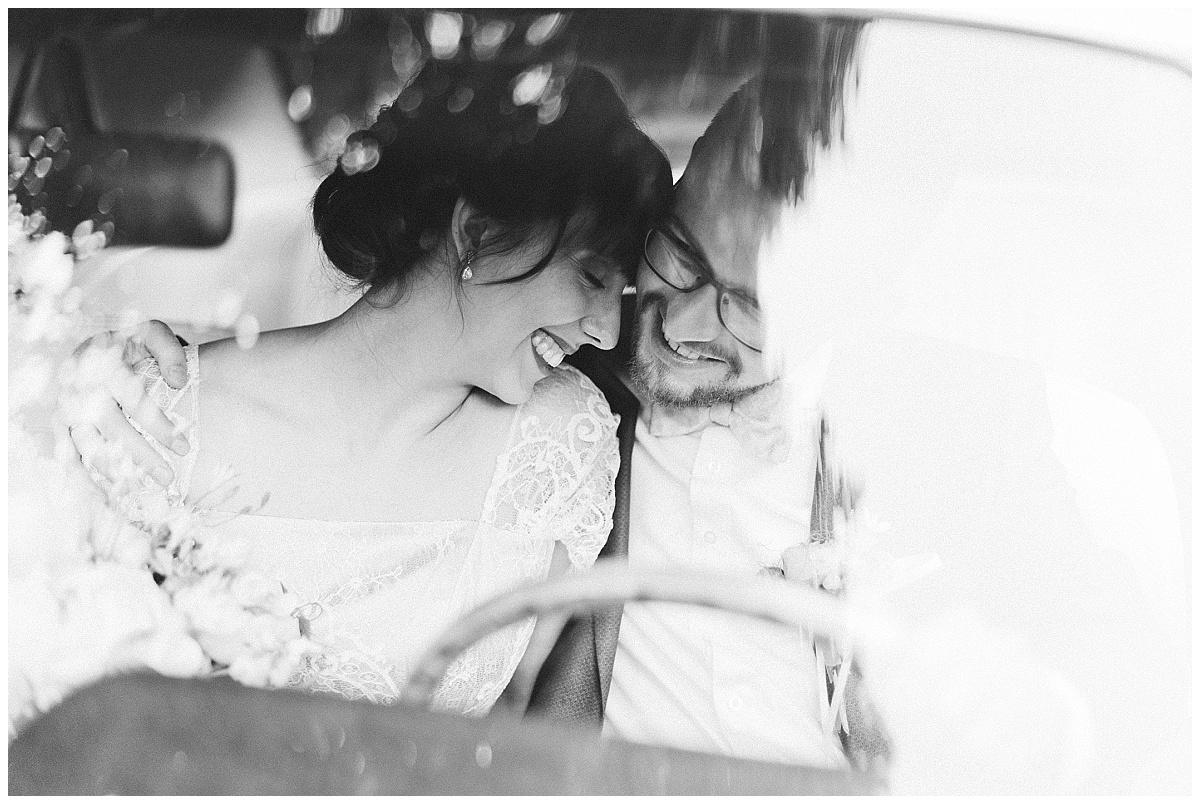 Hochzeit - 550