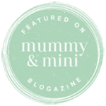 babyblog-mummy_mini-1