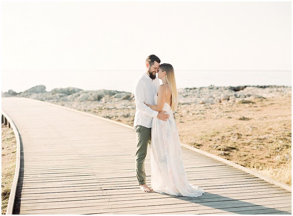 RominaSchischkeFotografie-VerlobungsshootMallorca00017
