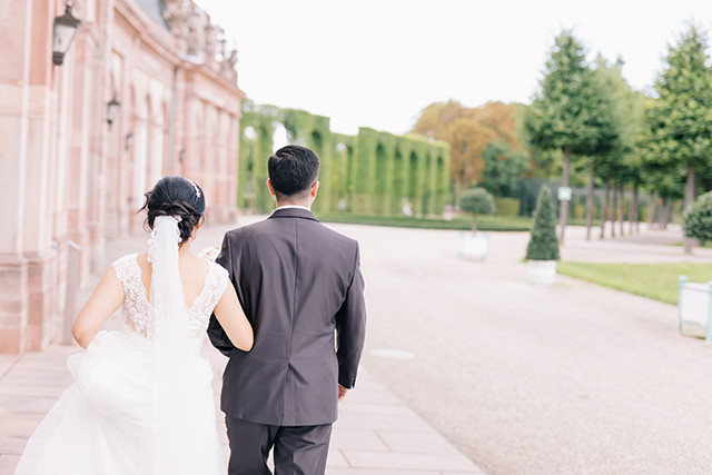 YunjinCemBlog